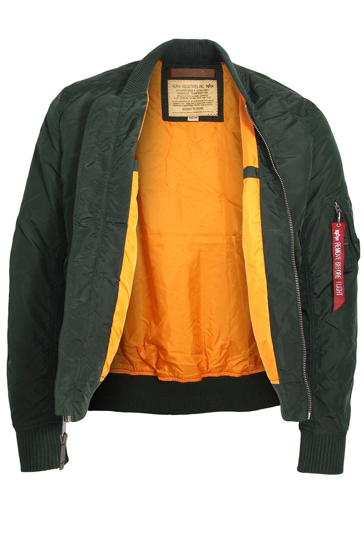 alpha industries ma1 tt bomber jacket dark petrol ebay. Black Bedroom Furniture Sets. Home Design Ideas