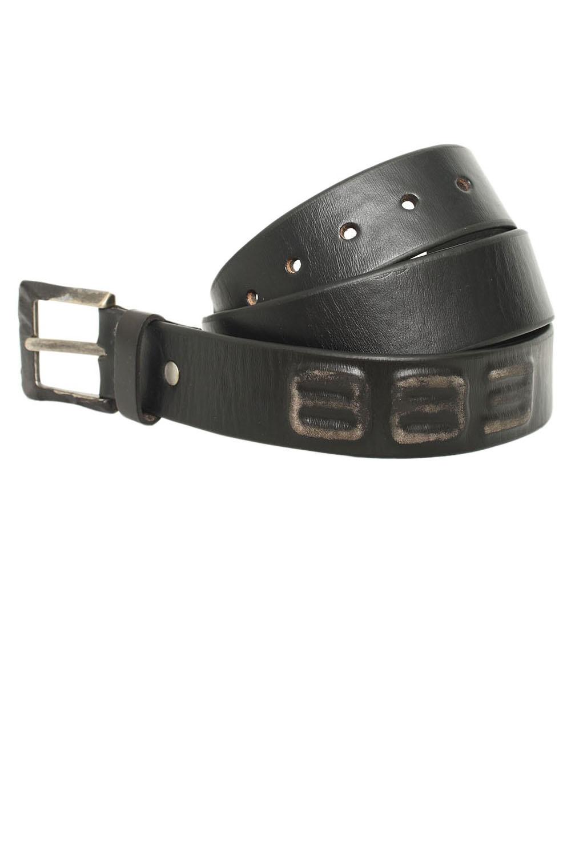 883 toro leather belt shop 883 belts