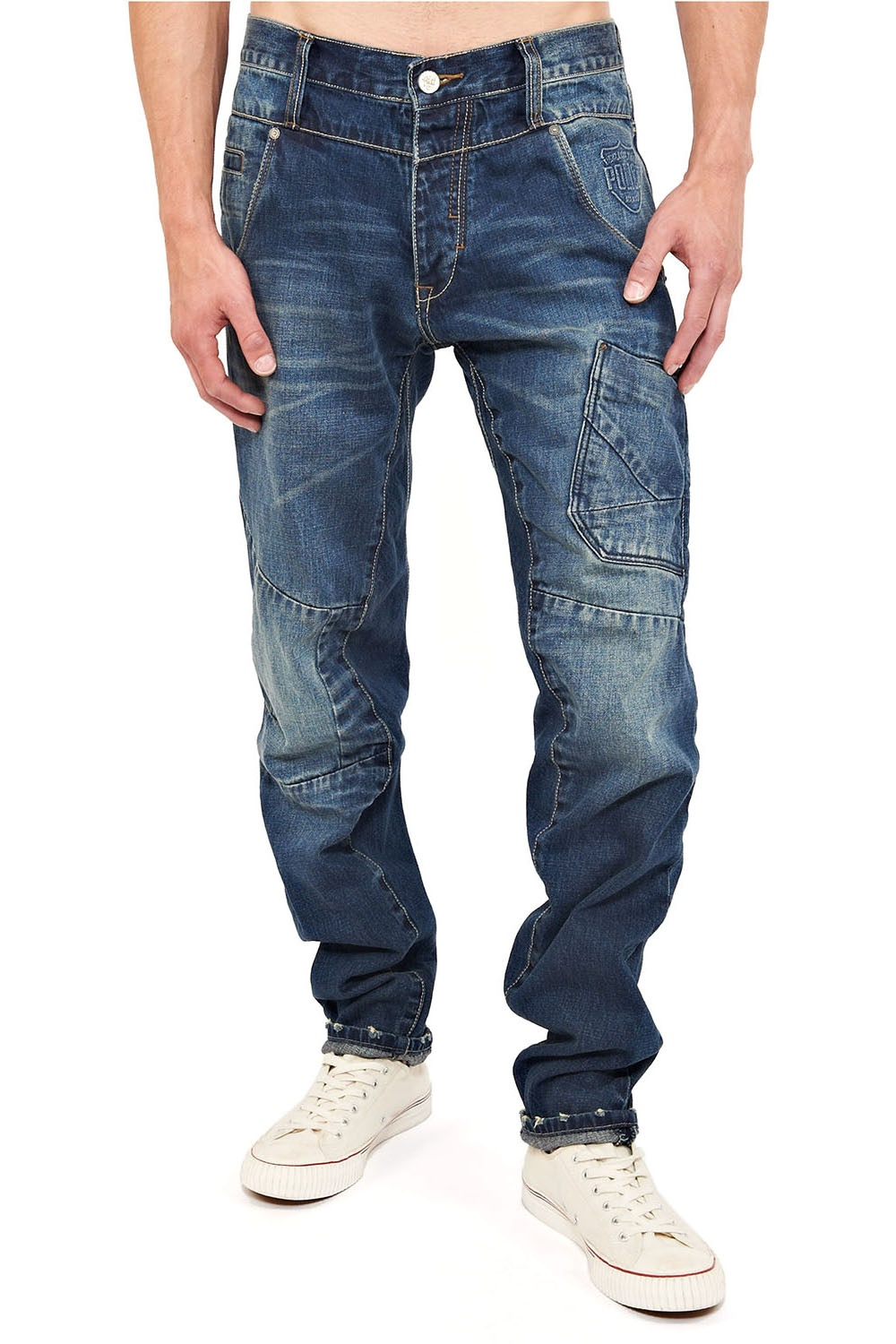 Levi's Promo Codes. Levi's is a world known fashion brand and has built is reputation for its stylish, high-quality jeans. Buy discounted Levi's clothing with a Levi's discount code from.