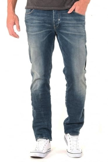 Cassady LA 224 Activeflex Men's Jeans
