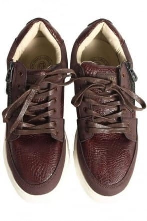 Game Trainers | Burgundy