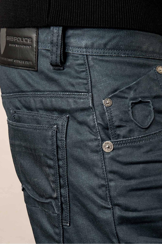 Best Low Rise Jeans For Men