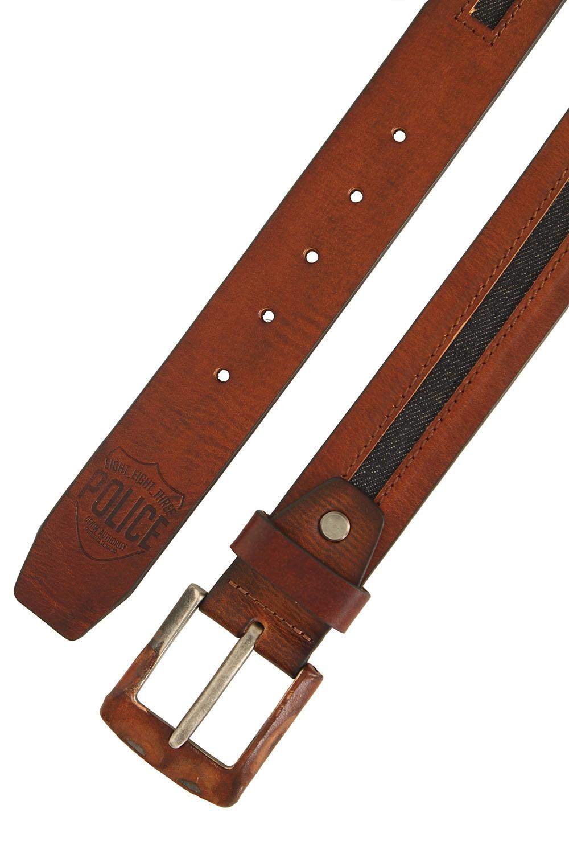 883 kendrick leather belt shop 883 belts
