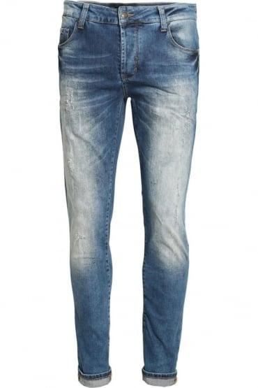 Laker 301 Skinny Jeans