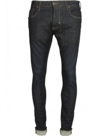 Laker4 360° Stretch Active Flex Slim Fit Jeans