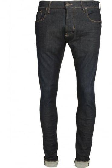 Laker4 360° Stretch Active Flex Slim Fit Jeans