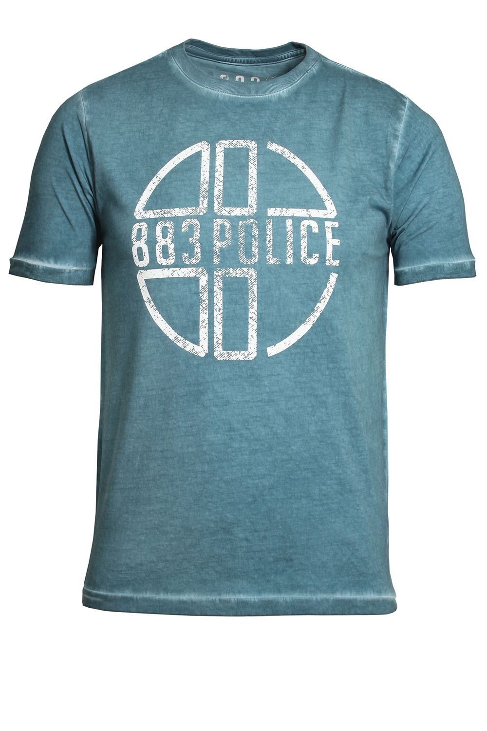 Police t shirt online shopping