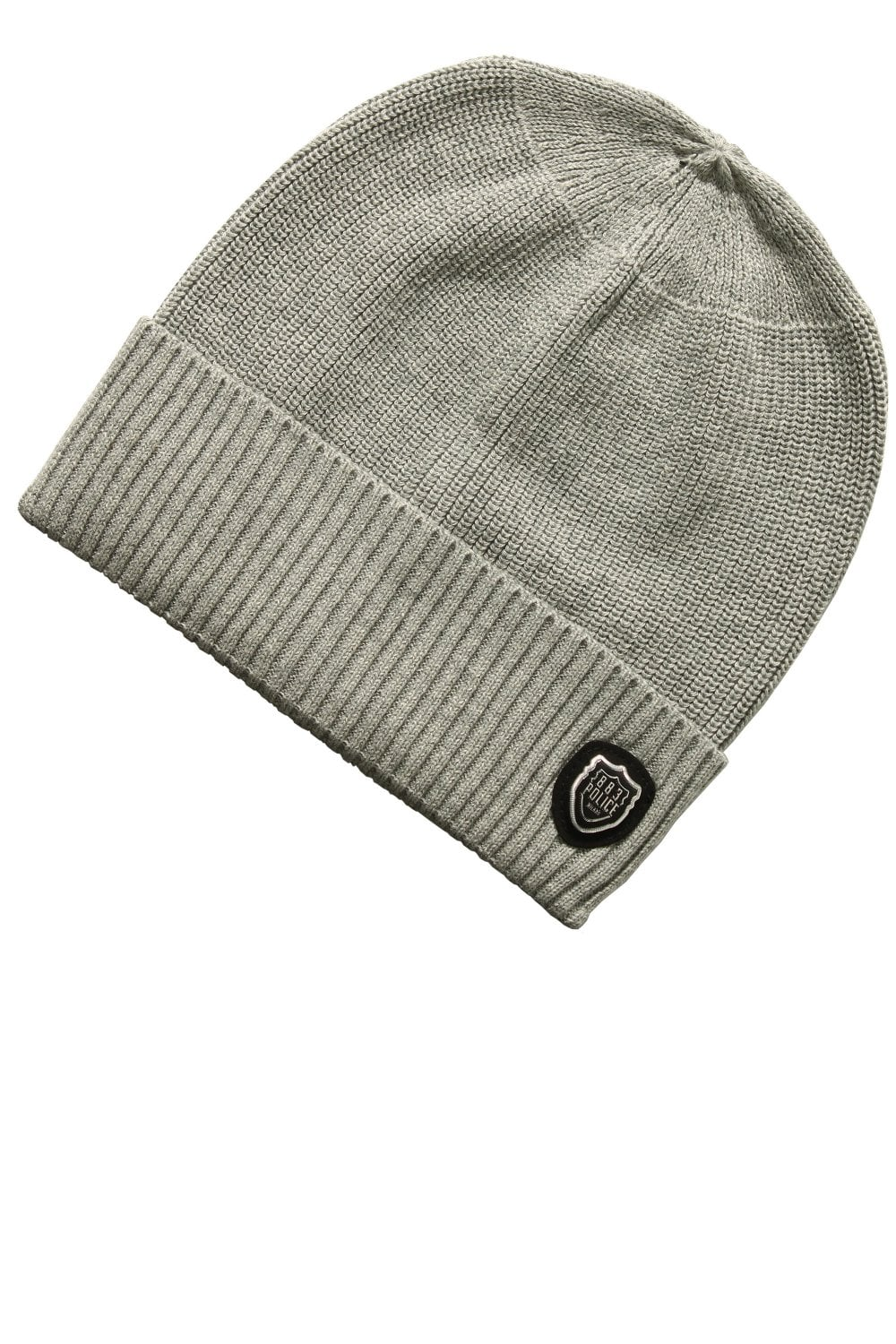 883 Police Sotto Beanie Hat  08b4eff9f40