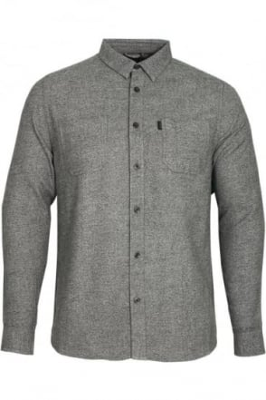 Tiger Shirt | Grey