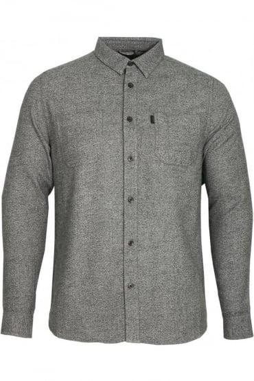 Tiger Shirt | Grey