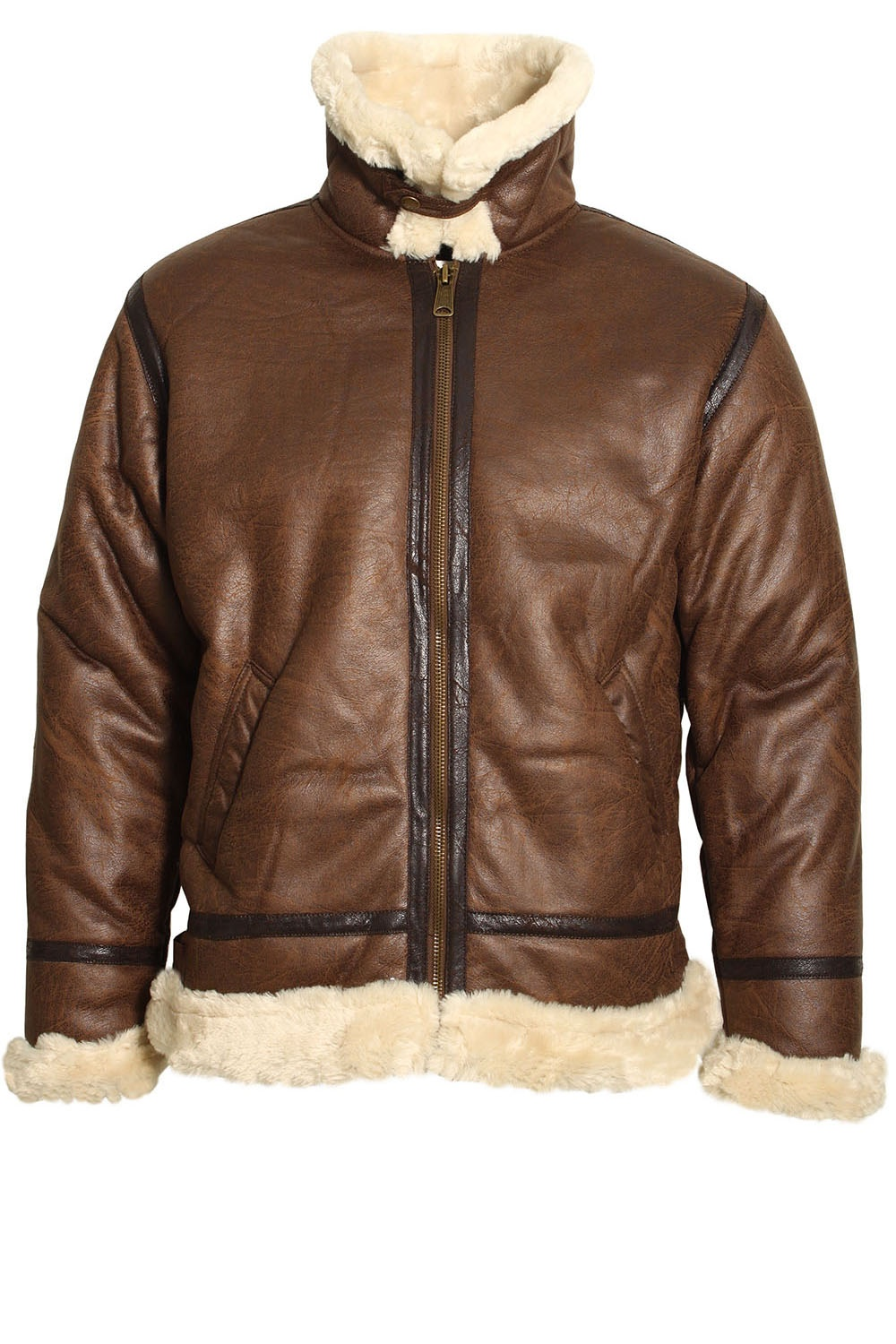 alpha industries b3 bomber jacket buy alpha industries flying jacket. Black Bedroom Furniture Sets. Home Design Ideas