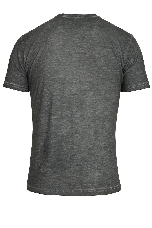 shirts alpha industries alpha industries cage code t shirt. Black Bedroom Furniture Sets. Home Design Ideas