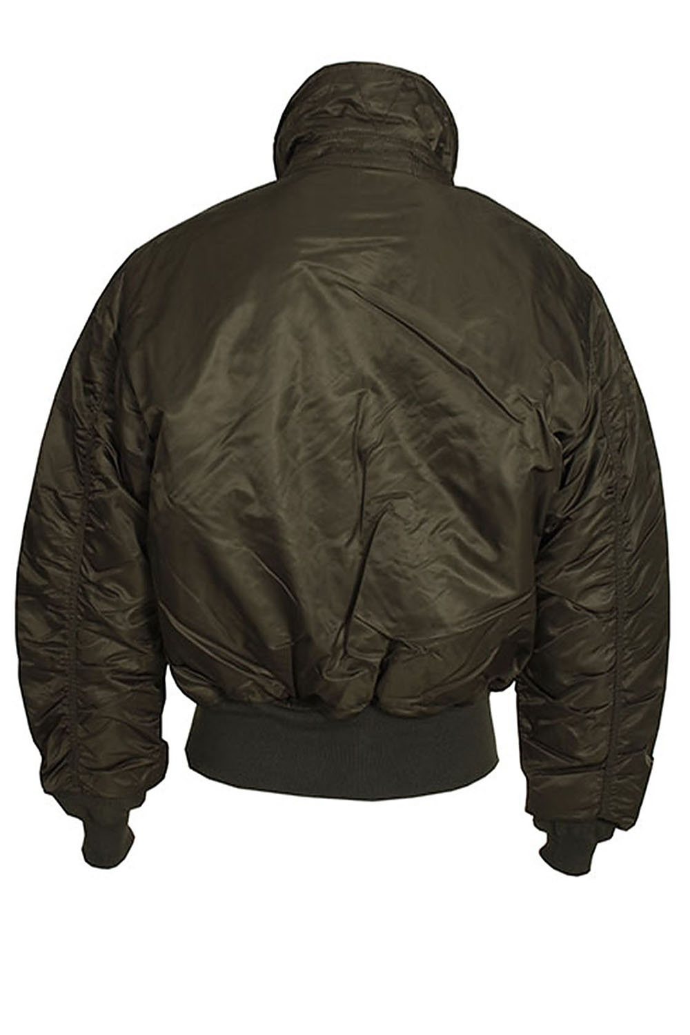 alpha industries cwu 45 aviator jacket shop alpha flight jackets. Black Bedroom Furniture Sets. Home Design Ideas