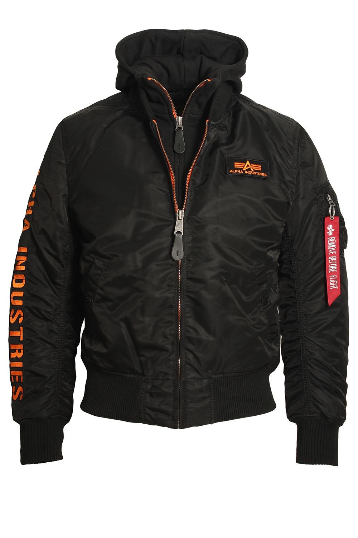 alpha industries ma1 d tec se bomber jacket buy alpha flight jackets. Black Bedroom Furniture Sets. Home Design Ideas