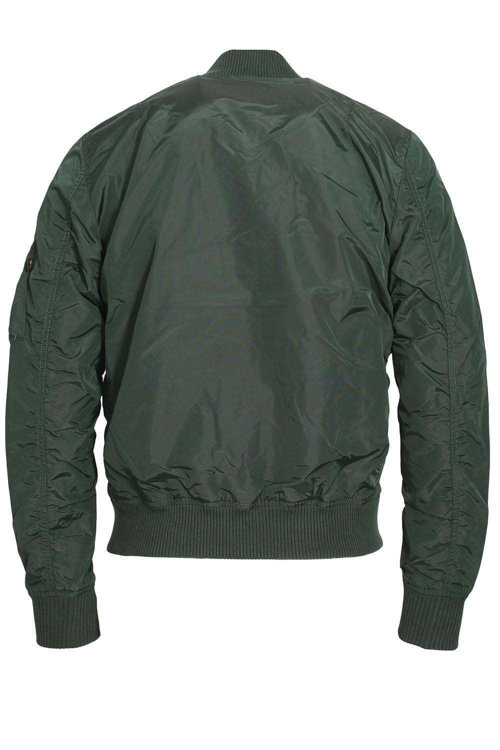 alpha industries ma1 tt bomber jacket dark petrol shop alpha jackets. Black Bedroom Furniture Sets. Home Design Ideas