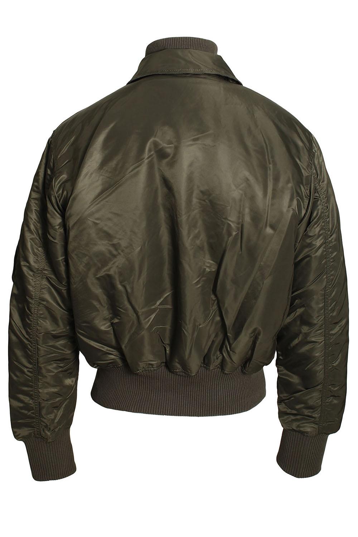 alpha industries x force bomber jacket shop alpha aviator jackets. Black Bedroom Furniture Sets. Home Design Ideas