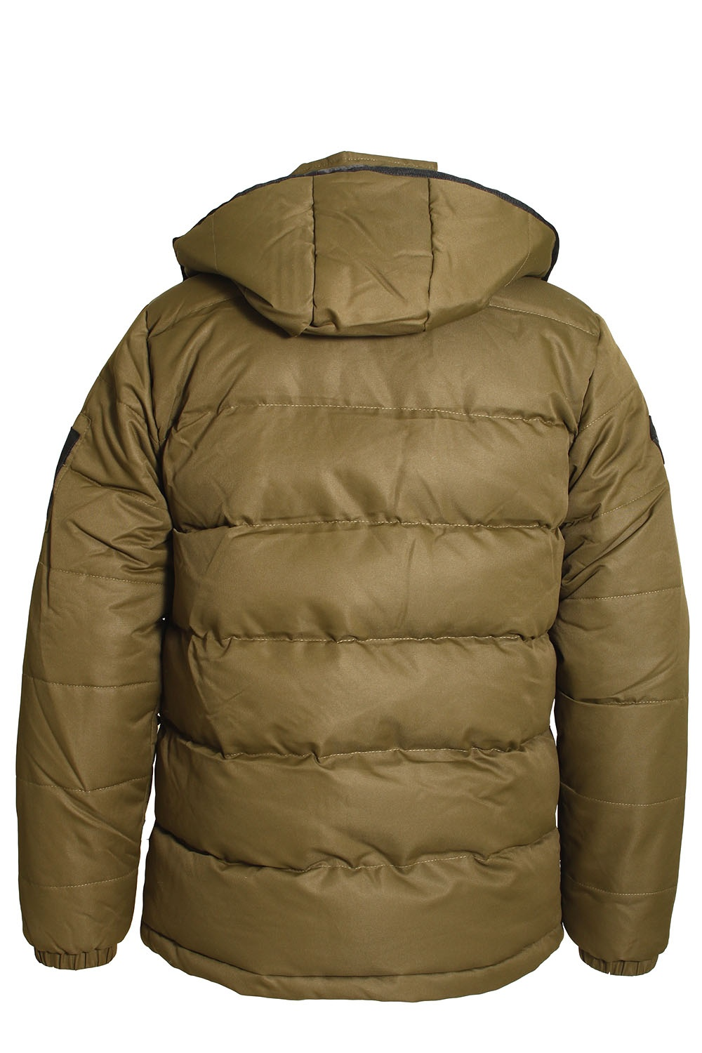 Find great deals on eBay for puffer jacket with hood. Shop with confidence.