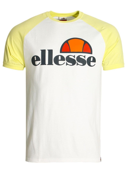 c546440f Cassina T-Shirt | Light Yellow