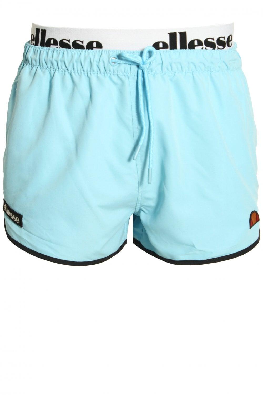 6563361753 Ellesse Nasello Swim Shorts | Shop Ellesse Mens Shorts & Swimwear