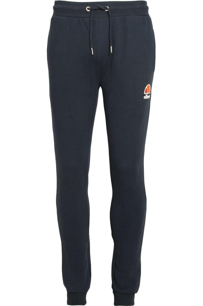 ELLESSE Ovest Jog Pant Dress Blue