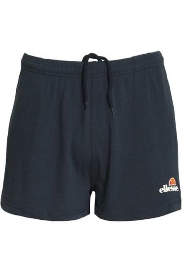 Ribollita Men's Gym Shorts Peacoat