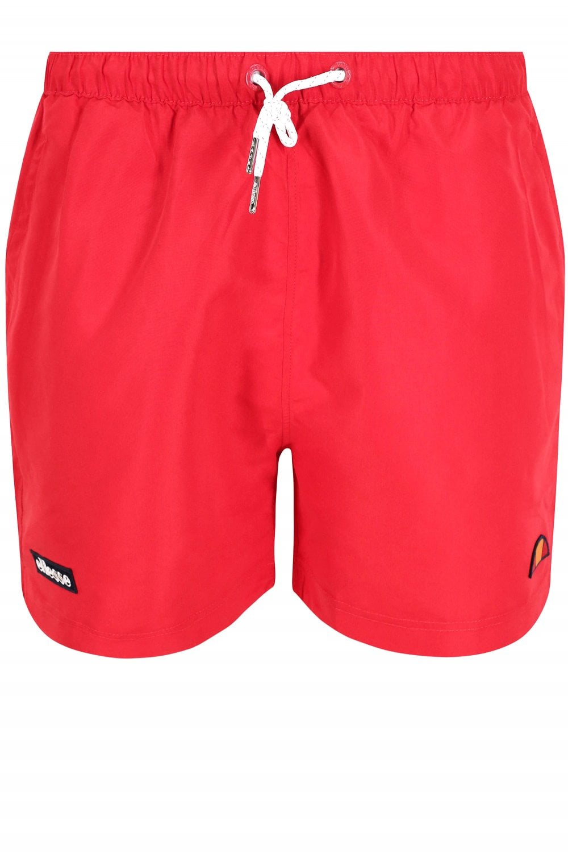 8154302d35 Ellesse Verdo SwimShorts | Shop Ellesse Mens Swimwear, Shorts & Vests