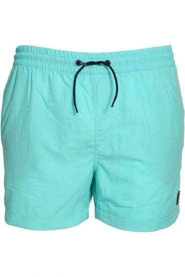 Artoni Swim Shorts | Blue Radience