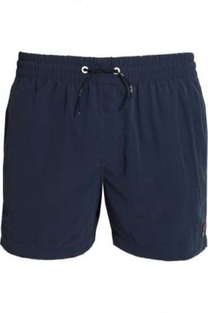 Artoni Swim Shorts Peacoat