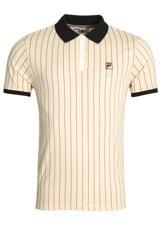 BB1 Polo Shirt | Sand Dollar