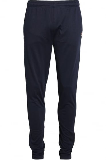 Marco Tricot Slim Fit Jogger Peacoat