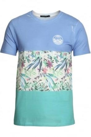 Bundoran T-Shirt