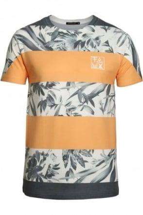 Hawkesbay T-Shirt