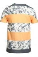 FRIEND OR FAUX Hawkesbay T-Shirt