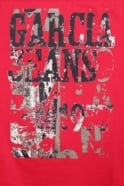 GARCIA JEANS Pack T-Shirt | Virtual Red