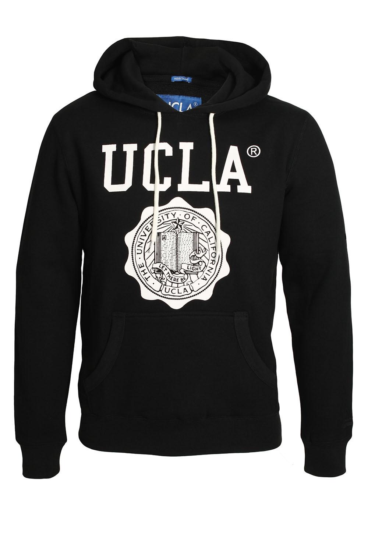 Ucla hoodies
