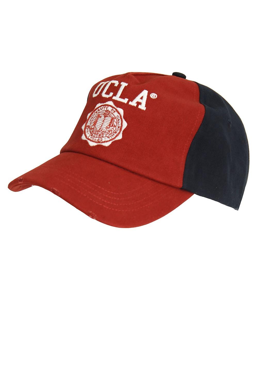 ucla watkins baseball cap shop ucla caps hats gear