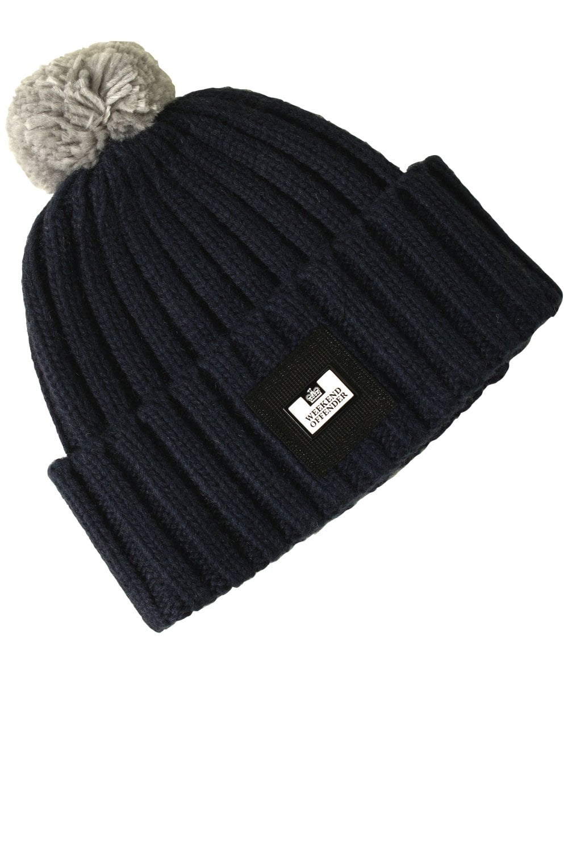 Weekend Offender Thornton Bobble Hat  4061863d64d
